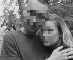 Nie było żadnego czarnego bmw. Partner Patrycji aresztowany