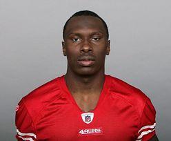 USA. Nie żyje zawodnik NFL. Wcześniej zabił lekarza i jego rodzinę