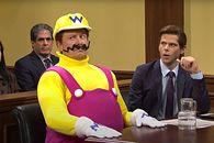 Elon Musk jako Wario w SNL przypomina o tym, o czym zapomniało Nintendo [Opinia] - Elon Musk jako Wario w programie SNL