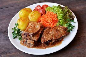 Szybki obiad – pomysły na smaczne, pożywne i zdrowe dania