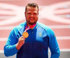 Oburzenie w Szwecji. Dziennikarz żąda przeprosin od mistrza olimpijskiego