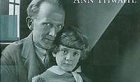 A.A. Milne. Jego życie. Tom 1