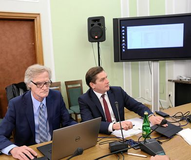 10 kwietnia ma zostać opublikowany nowy raport ws. katastrofy smoleńskiej