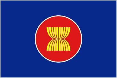 Państwa ASEAN dążą do stworzenia wspólnoty gospodarczej na wzór Unii Europejskiej