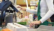 Będzie mniej hipermarketów w Polsce