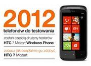 2012 telefonów od Orange. Weź i ty!