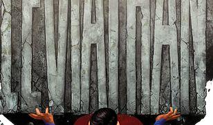 Superman Action Comics – Nadejście Lewiatana, tom 2