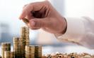 Vindexus chce wypłacić inwestorom 5 groszy na akcję