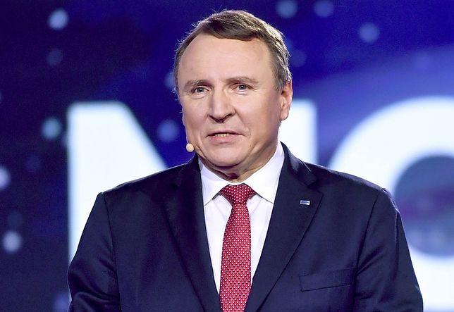 Telewizja Polska nie zgadza się z wynikami plebiscytu Telekamer 2021