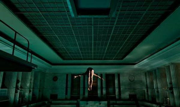 """""""Czerwony pająk"""": Polski thriller w programie Międzynarodowego Festiwalu w Hajfie"""