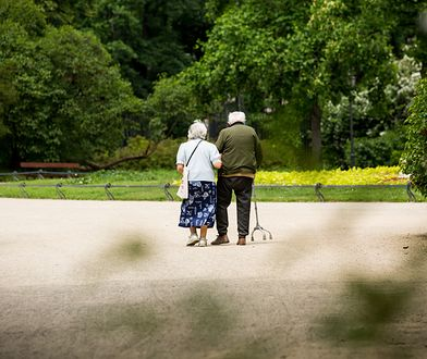 Podwyżka emerytur w przyszłym roku będzie minimalna.
