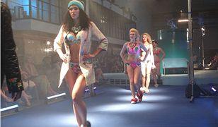 Katowice zmienią się w stolicę mody. Pokazy i targi już w ten weekend
