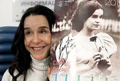 Niewolnica Isaura. Jak dziś wygląda aktorka Lucelia Santos?