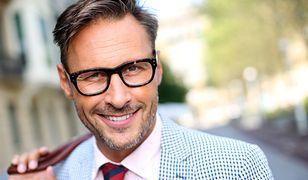 Zabiegi kosmetyczne dla mężczyzn: botoks i lipoliza