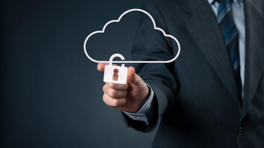 Dyski sieciowe My Cloud są zagrożone atakiem (depositphotos)