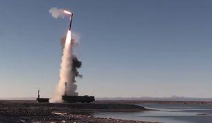 """Rakietowy """"Bastion"""" pokazuje kły w Arktyce [Defence24]"""