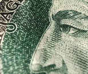 Euro jest najtańsze od początku roku
