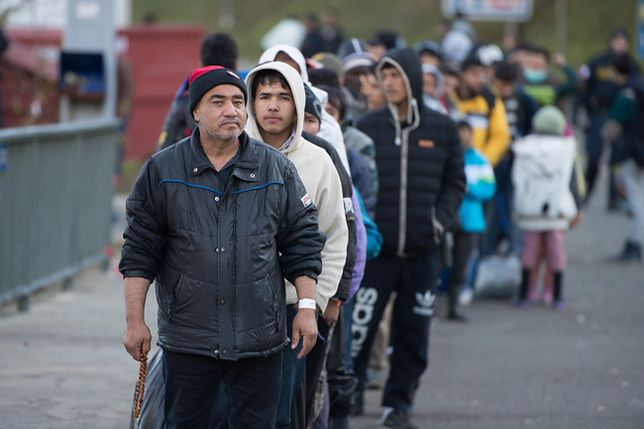 """Niemcy deportują Afgańczyków. """"To chwyt wyborczy"""""""
