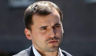 Marcin Dubieniecki