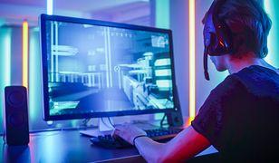 AOC G2: monitory gamingowe z matrycami IPS