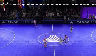 FIFA 20. Co nowego pojawiło się w grze?