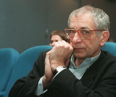 Za darmo: Pokaz filmów Kieślowskiego w 20. rocznicę śmierci reżysera