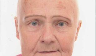 78-letnia Wanda Cyrta cierpi na zaniki pamięci