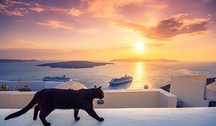 Grecja po sezonie kusi atrakcyjnymi cenami