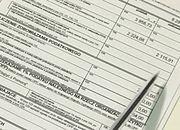 MF: niektórzy podatnicy muszą się rozliczyć do końca stycznia 2013 r.