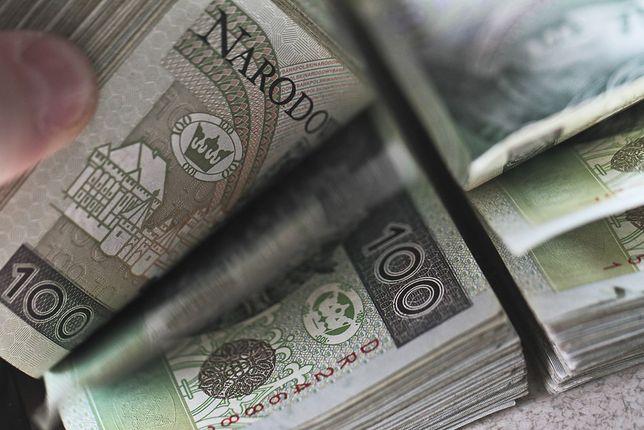 Za inwestowanie w złotego przemawia wzrost gospodarczy i niskie wyceny.
