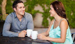 Polacy chętnie korzystają z aplikacji i portali randkowych