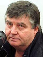 Krzysztof Kalukin