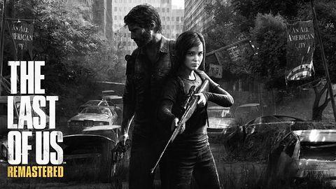 Dużo obrazków z The Last of Us: Remastered. Naughty Dog wyjaśnia kwestię DLC