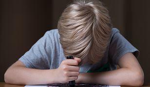 Koronawirus w Polsce. Rodzice i nauczyciele: Zdalne nauczanie to chaos i fikcja