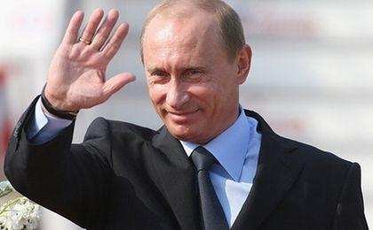 Putin zapowiedział powrót do indeksacji emerytur w 2017 roku
