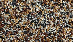 Niezwykłe właściwości pestek i nasion. Najzdrowsze nie muszą być najdroższe