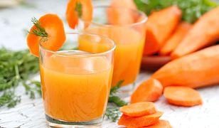 11 warzyw i owoców, które powinieneś jeść, kiedy chcesz schudnąć