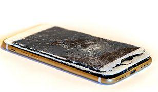 iPhone zabił nastolatkę z Kazachstanu