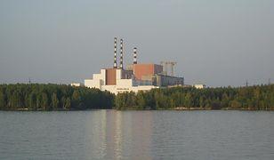 W elektrowni Biełojarsk pracują dwa największe na świecie reaktory neutronów prędkich