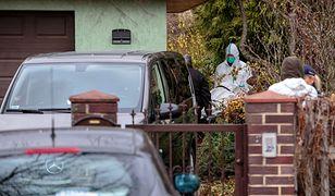 Pogrzeb ofiar zbrodni w Ząbkowicach Śląskich odbędzie się w sobotę