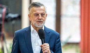 Doradca prezydenta, Andrzej Zybertowicz