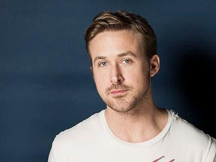 Ryan Gosling bierze wakacje od filmu