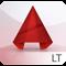AutoCAD LT icon