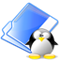 DiskInternals Linux Reader icon