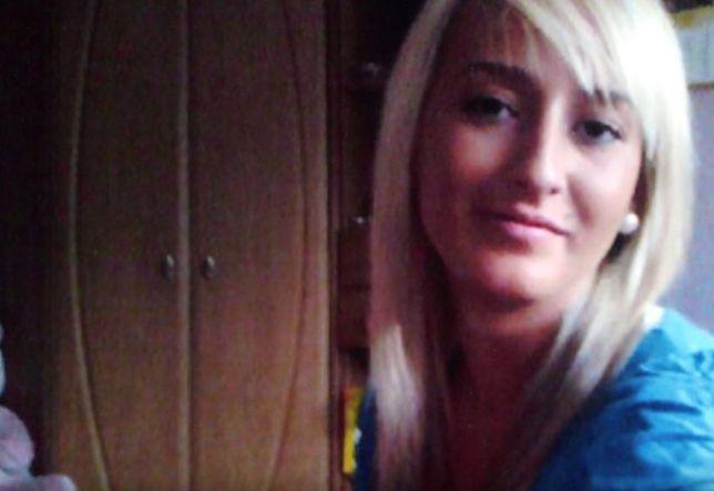 Iwona Wieczorek zaginęła niemal dziesięć lat temu