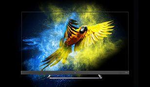 TCL prezentuje nowe telewizory, sprzęty audio oraz inteligentne rozwiązania