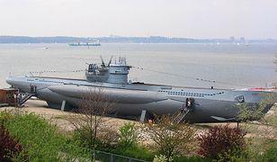 Namierzyli U-Boota. Niemiecki okręt podwodny U-649 odnaleziony w Bałtyku