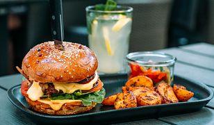 Trwa Restaurant Week w Warszawie - odkryj TOP 5 festiwalowych restauracji!