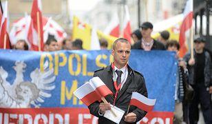 Tomasz Greniuch zwolniony z IPN. Prezes Instytutu wydał oświadczenie