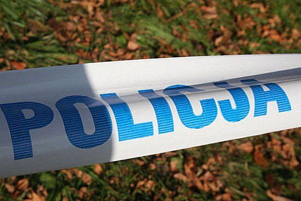 Ciało znalezione w Piekarach Śląskich należy do poszukiwanej kobiety?